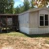 Mobile Home for Sale: AL, CLANTON - 1996 PHOENIX single section for sale., Clanton, AL