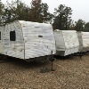RV for Sale: 2006 CAVALIER
