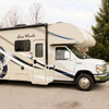 RV for Sale: 2018 FOUR WINDS 28E