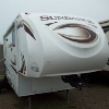 RV for Sale: 2014 Sundance 285TS
