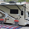 RV for Sale: 2016 FOUR WINDS 31L
