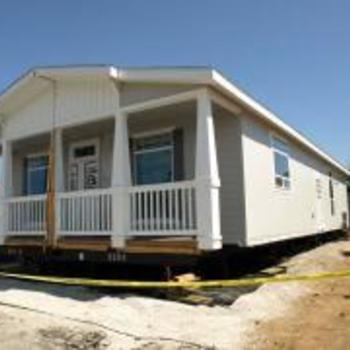 271 Mobile Homes for Sale near Costa Mesa, CA
