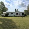Mobile Home for Sale: Mobile Home, Doublewide - Mantachie, MS, Mantachie, MS