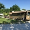 RV for Sale: 2003 ALLURE 32