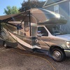 RV for Sale: 2011 IMPULSE SILVER F231CP