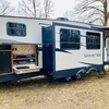 RV for Sale: 2019 SPRINTER CAMPFIRE 32FWBH