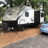 RV for Sale: 2017 KODIAK ULTRA LITE 253RBSL