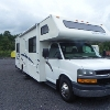 RV for Sale: 2004 DUTCHMEN EXPRESS 28A