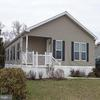 Mobile Home for Sale: Manufactured - LEWES, DE, Rehoboth Beach, DE