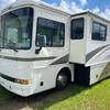 RV for Sale: 2001 EXPEDITION