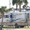 RV for Sale: 2008 Terra 36T