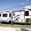 RV for Sale: 2020 COUGAR 353SRX