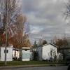 Mobile Home Park for Sale: Columbia Mobile Home Park, Columbia, IL