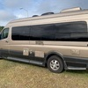 RV for Sale: 2009 RS ADVENTUROUS