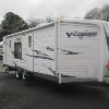 RV for Sale: 2011 v cross