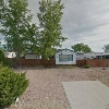 Mobile Home for Rent: 1996 Mobile Home