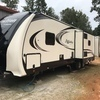 RV for Sale: 2017 REFLECTION 312BHTS