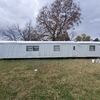 Mobile Home for Sale: Kyle Bradford, Pottsboro, TX