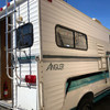 RV for Sale: 1998 ANGLER 9D