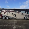 RV for Sale: 2005 Allure