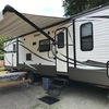 RV for Sale: 2015 HIDEOUT 31RBDS