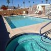 Mobile Home Park:  Meridian Mh Park - Directory, Apache Junction, AZ