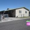 Mobile Home for Sale: 36 Primton | Large Den! , Fernley, NV