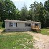 Mobile Home for Sale: Mobile/Manufactured,Residential, Double Wide,Manufactured - Decatur, TN, Decatur, TN