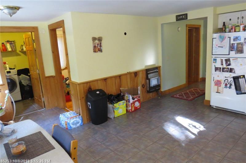 Mobile Home - Ellsworth, ME - mobile home for sale in