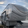 RV for Sale: 2016 WILDCAT MAXX F317RL