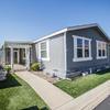 Mobile Home for Sale: Manufactured 433, Other - Camarillo, CA, Camarillo, CA