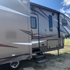 RV for Sale: 2015 28sgs