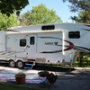 RV for Sale: 2011 SABRE 32BHOK
