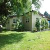 Mobile Home for Sale: Mobile Manu Home Park,Mobile Manu - Double Wide - Cross Property, Arcade, NY