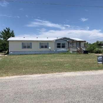 8 Mobile Homes for Sale near Del Rio, TX