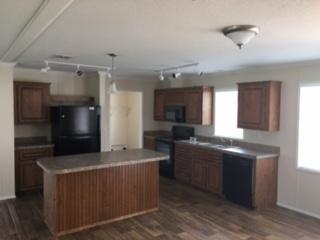 2017 Jacobsen - Mobile Homes for Rent in Lakeland, FL on timber ridge mobile home park, meadowbrook mobile home park, green acres mobile home park, deer run mobile home park, briarwood mobile home park, trailwood mobile home park, brentwood mobile home park, oakhurst mobile home park, hilltop mobile home park, spring lake mobile home park, holly hills mobile home park, cedar heights mobile home park, spring valley mobile home park, woodland hills mobile home park, holiday hills mobile home park, twin oaks mobile home park, shenandoah mobile home park, lakeview mobile home park, riverchase mobile home park, greenbriar mobile home park,