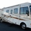 RV for Sale: 2007 FLAIR 33R
