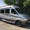 RV for Sale: 2004 INTERSTATE NINETEEN