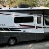 RV for Sale: 2020 VITA 24P