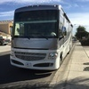 RV for Sale: 2016 ITASCA