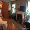 Mobile Home for Sale: Mobile Home, MOBILE HOME - LIMA, OH, Lima, OH