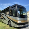 RV for Sale: 2008 CONTESSA