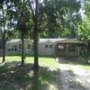 Mobile Home for Sale: Mobile/Manufactured, Manufactured - Panama City, FL, Panama City, FL