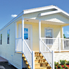 Mobile Home Park: Sunshine Holiday, Fort Lauderdale, FL