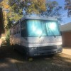 RV for Sale: 1999 CUTTER 30