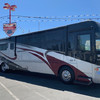 RV for Sale: 2010 VERANDA 400 MOUNT RAINIER