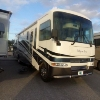 RV for Sale: 2006 M34X
