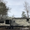 RV for Sale: 2018 REFLECTION 367BHS