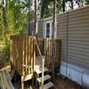 Mobile Home for Rent: Mobile Home - Navarre, FL, Navarre, FL