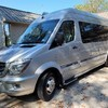RV for Sale: 2014 SPRINTER 3500
